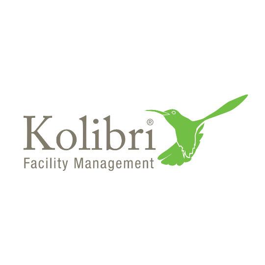 Kolibri Facility Management